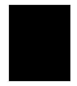 Liget Étterem logó